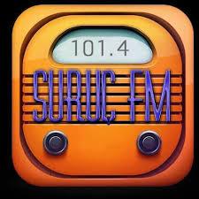 radyotelekomplayer